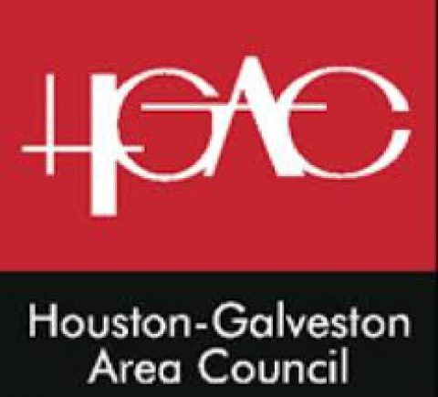 H-GAC proposes $1.59 billion traffic fix for South County