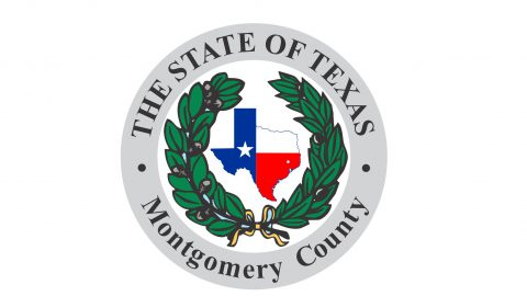 Precinct Three Commissioner urges TXDOT to review traffic impact due to Grand Parkway